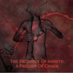 Dramatvm The prophecy of...