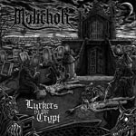 MALICHOR Lurkers in the Crypt heavy metal