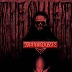 Meltdown The Quietus heavy metal