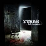 Xtrunk Full confession heavy metal