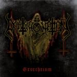 Dethronation Exorchrism review at Zombie Ritual Fanzine
