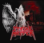 Strike Master Majestic Strike review at Zombie Ritual Zine