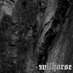 Evilhorse review at Zombie Ritual Fanzine