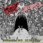 Imperfect Souls Blasphemy Alliance review