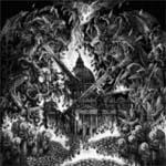 Apostles of the Apocalypse Split Review at Zombie Ritual Zine