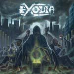 Exodia Slow Death Review at Zombie Ritual Fanzine