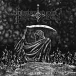 Infinitum Obscure Sub Atris Caelis Review at Zombie Ritual Fanzine