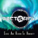 Sectorial EARTH Review at Zombie RItual Zine