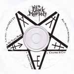 The Black Moriah Casket Prospects Promo Review at Zombie Ritual Fanzine
