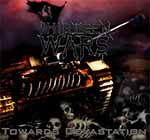 Thirteen Wars Towards Devastation