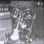 Empire's Darkness 10 Años de Oscuro Metal