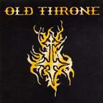 Old Throne Demo 2011 Review