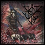 BadrVogu Exitium review at Zombie Ritual Zine