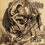 Envenomed Venomous Decay Review at Zombie Ritual Zine