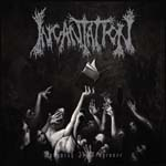 Incantation Vanquish in Vengeance Review at Zombie Ritual Zine