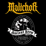 Malichor Ancient Brew Review at Zombie Ritual Zine