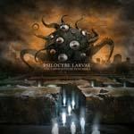 Psilocybe Larvae Review at Zombie Ritual Zine
