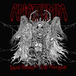 Anatomia review at Zombie Ritual Fanzine