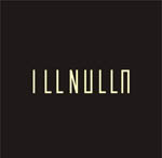 Illnulla Review at Zombie Ritual Fanzine