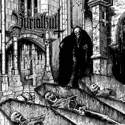 Burialkult - A Call From Beyond The Grave