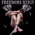 Freedoms_Reign at Zombie Ritual Zine