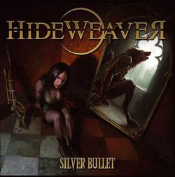 Hideweaver at Zombie Ritual Zine