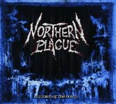 Northern Plague review at Zombie Ritual Zine