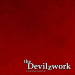 The Devilzwork review at Zombie Ritual Zine