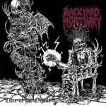 Backyard Mortuary review at Zombie Ritual Zine