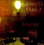 Bukowsky Family review at Zombie Ritual Zine