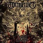 Tormented review at Zombie Ritual Zine