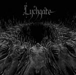Lychgate review at Zombie Ritual Zine