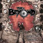 The beyond decaying death cover art at Zombie Ritual Zine