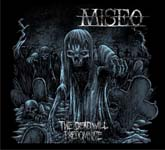 Miseo The Dead Will Predominate