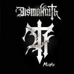 Dismal Faith cover art