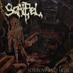 Scalpel coverart