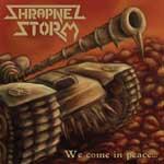 Shrapnel Storm cover art
