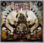 Tempesta cover art