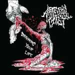 Arterial Mist cover art