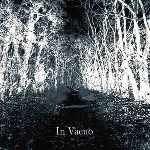 In Vacuo cover art
