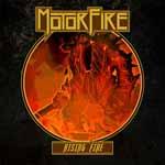 Motorfire cover art