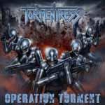 Tormentress cover art