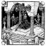 Coffinborn cover art