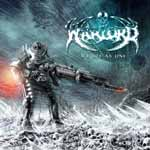 Warlord UK cover art
