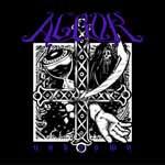 Albor cover art