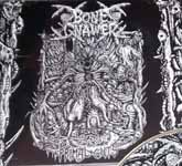 Bone Gnawer Primal Cuts cover art