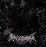 Temple Nightside cover art
