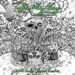 Band ass cover art