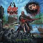 Cropsy Maniac cover art