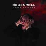 Druknroll cover art